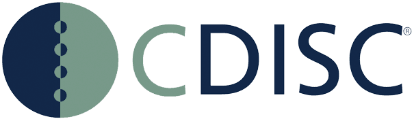 CDISC Standardisation & Standards Development with OCS Consulting